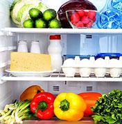 Bảo hành sửa chữa tủ lạnh Sharp tại Vũng Tàu | baohanh-sharp.com
