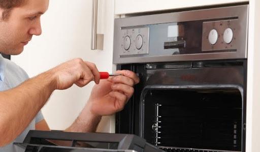 cách khắc phục lò vi sóng sharp không nóng tại nhà hiệu quả nhất