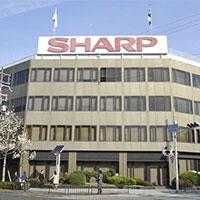 Địa chỉ bảo hành Sharp tại Hà Nội