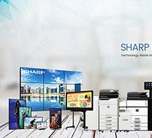 Trung tâm bảo hành Sharp tại Bà Rịa - Vũng Tàu
