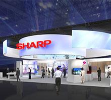 Trung tâm bảo hành Sharp tại Cần Thơ