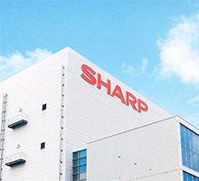 Địa chỉ bảo hành Sharp tại Bến Tre