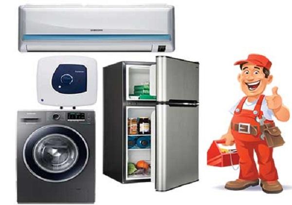 Bảo hành sửa chữa tủ lạnh Sharp tại Thành phố Hồ Chí Minh  là đơn vị uy tín nhất trên thị trường